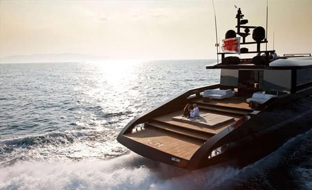 20-Million-H2ome-Yachting-Villa-5