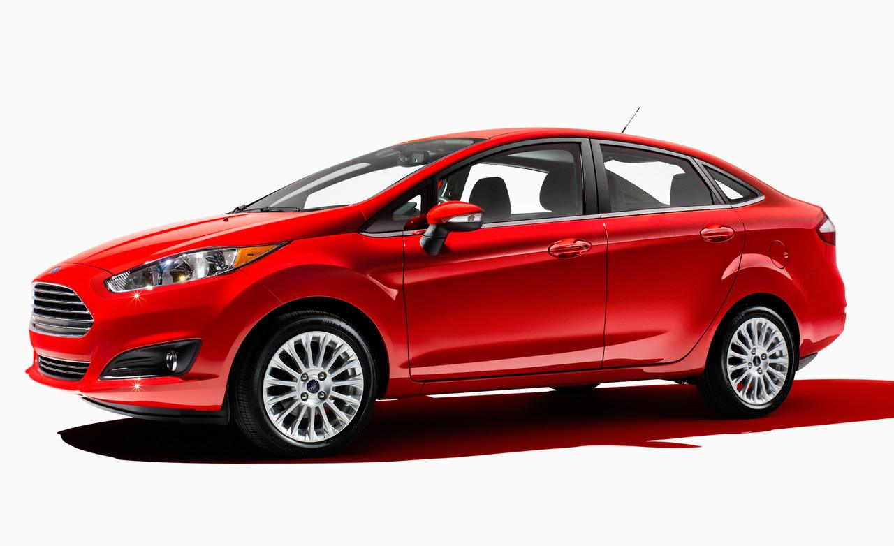 lean and mean the new 2014 ford fiesta st realitypod. Black Bedroom Furniture Sets. Home Design Ideas