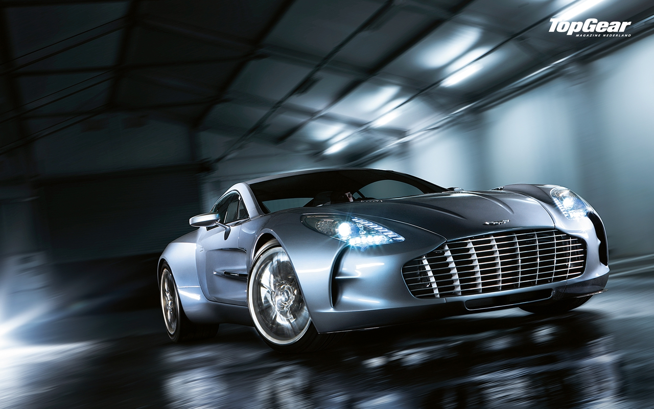 pakistan , islam and general knowledge: top 10 most expensive cars