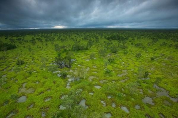 7. Cape York Peninsula, Australia