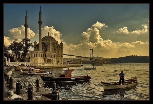 8.Turkey