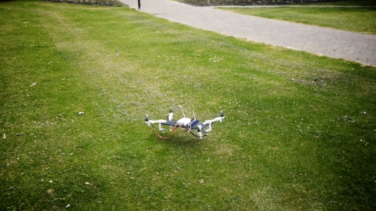 drone-it-yourself-4