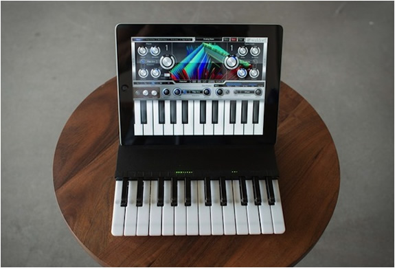 misulu-c24-ipad-keyboard-2