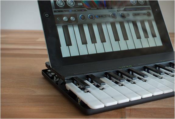 misulu-c24-ipad-keyboard-3