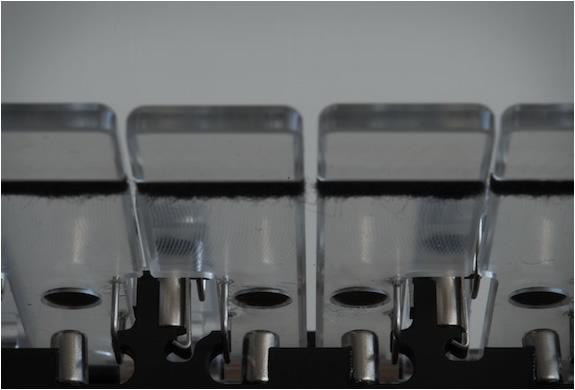 misulu-c24-ipad-keyboard-4