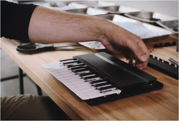 misulu-c24-ipad-keyboard-5