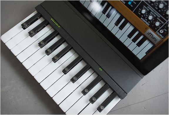 misulu-c24-ipad-keyboard