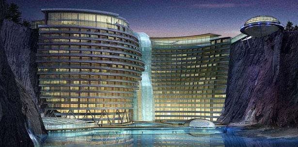 songjiang-hotel-by-atkins2