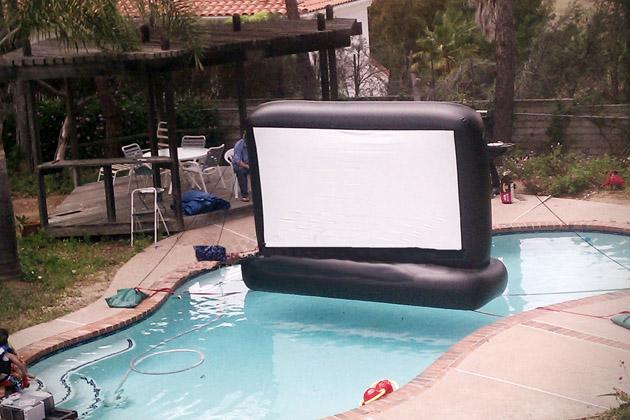 110-Swimming-Pool-Movie-Screen