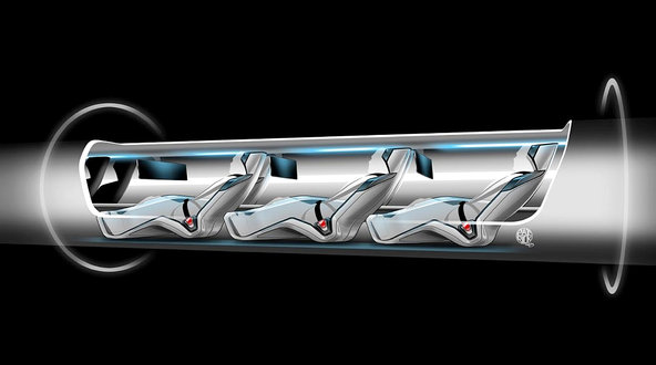 12bits hyperloop1 tmagArticle Elon Musks Hyperloop transport not such a crazy idea after all