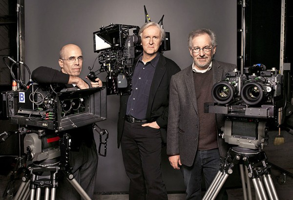 4. It_s Pushing All Film Technology Forward