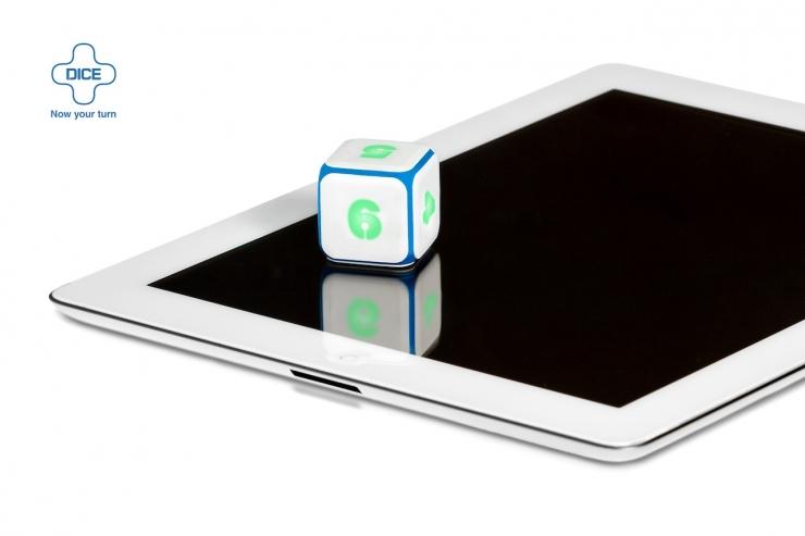 DICEplus_tablet1_fot.-Lukasz-Kempinski