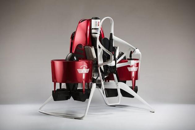 Martin-Jetpack-01