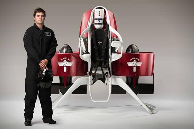 Martin-Jetpack-3