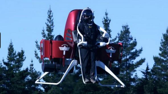 Martin-Jetpack-590x330