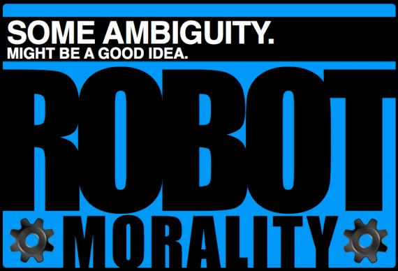 ROBOT.MORALITY.GEAR_-e1325913275391