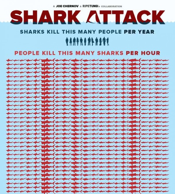 Shark-Attack-Stop-Finning-Infographic_01