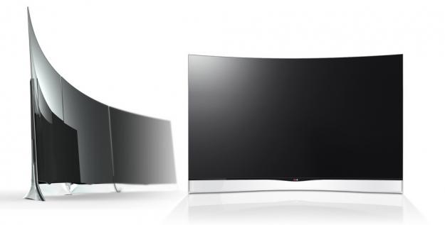 lg-curved-3D-oled-tv-15k