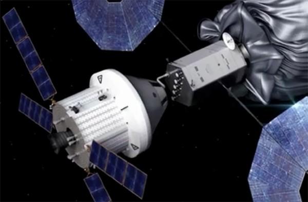 nasa-asteroid-mission-04-130410