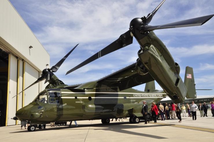 osprey-hmx1
