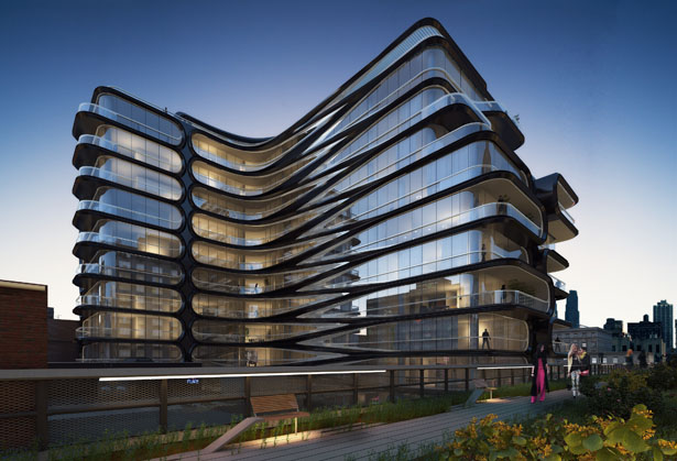 related-companies-11-storey-residential-condominium-by-zaha-hadid-architects1
