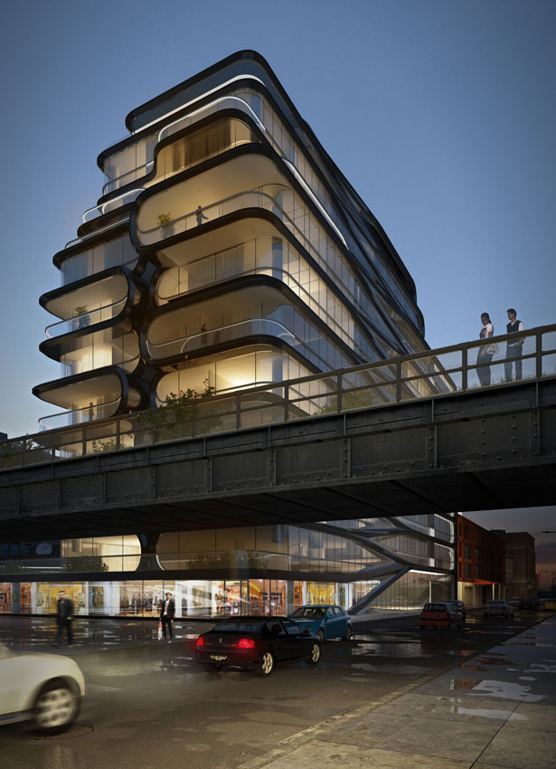 related-companies-11-storey-residential-condominium-by-zaha-hadid-architects2