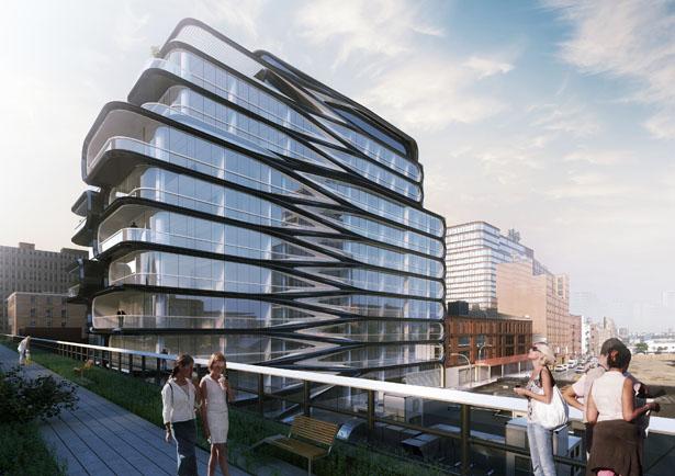 related-companies-11-storey-residential-condominium-by-zaha-hadid-architects3