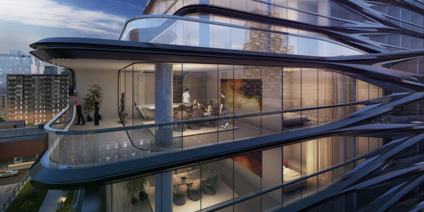 related-companies-11-storey-residential-condominium-by-zaha-hadid-architects4