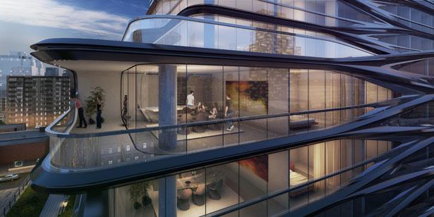 related-companies-11-storey-residential-condominium-by-zaha-hadid-architects4