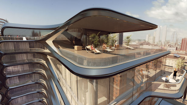 related-companies-11-storey-residential-condominium-by-zaha-hadid-architects5