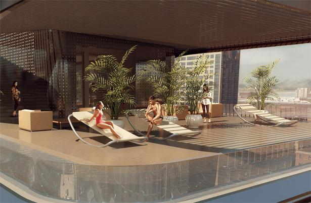 related-companies-11-storey-residential-condominium-by-zaha-hadid-architects6