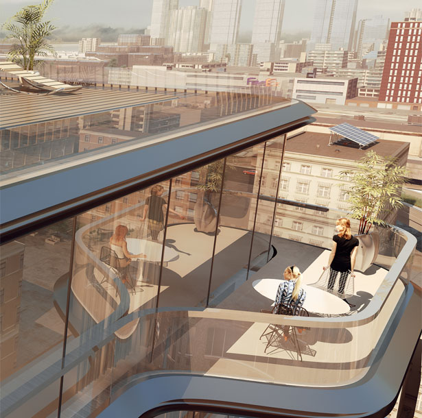related-companies-11-storey-residential-condominium-by-zaha-hadid-architects7