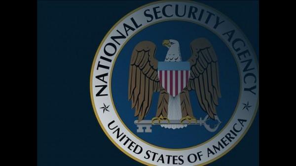 130905050445_NSA