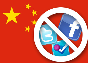 308283-life-behind-the-great-firewall-of-china