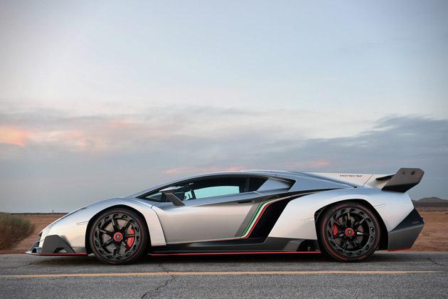 4-7-Million-Lamborghini-Veneno-3