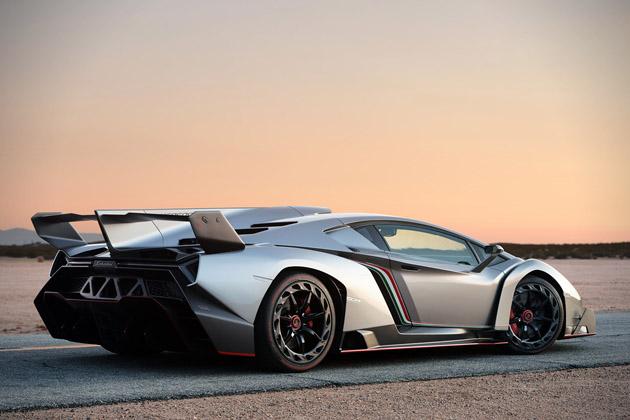 4-7-Million-Lamborghini-Veneno-5