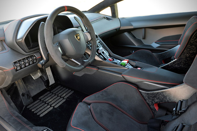 4-7-Million-Lamborghini-Veneno-7