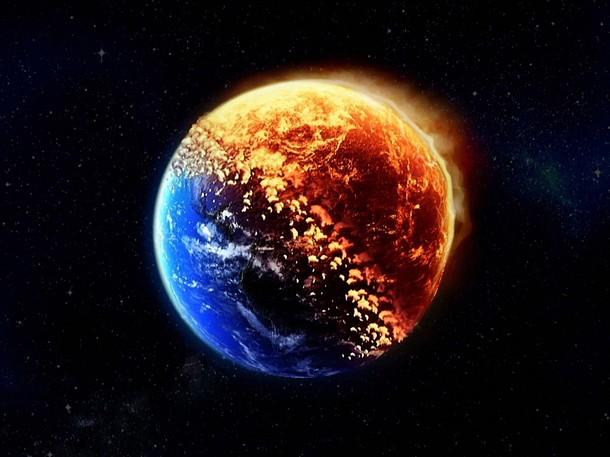 479989_earth-destructed_7hqdjmj4am3d2cszxsyeykq4xpncurxrbvj6lwuht2ya6mzmafma_610x457