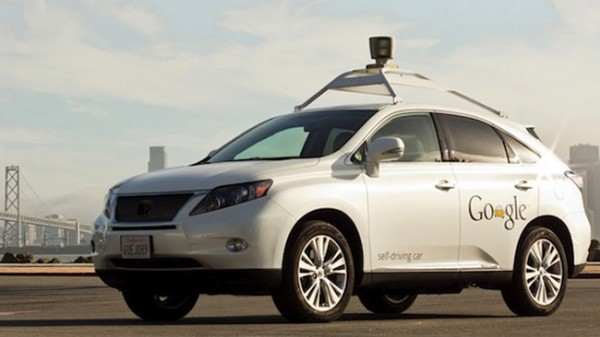642850-driverless-cars