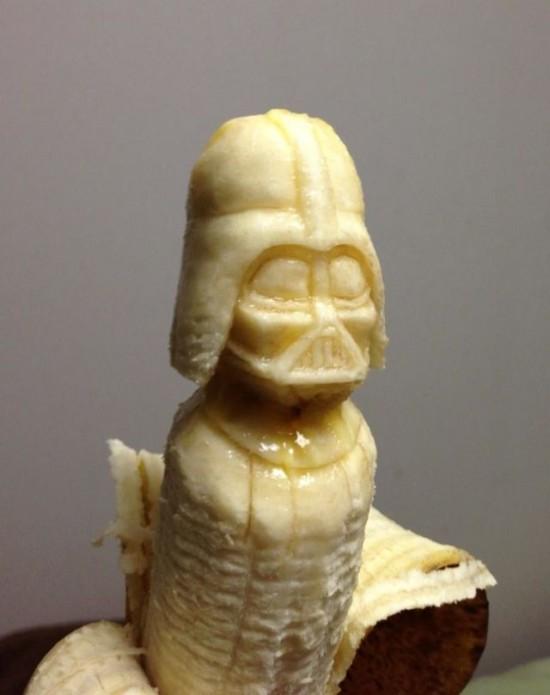 Banana-sculptures3-550x695