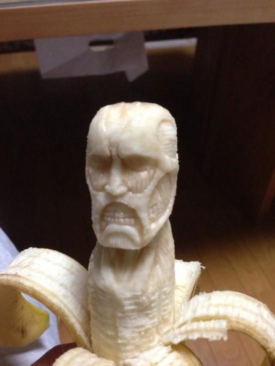 Banana-sculptures8-550x733