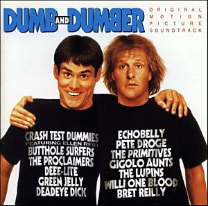 Dumb_And_Dumber_RCA0786366523