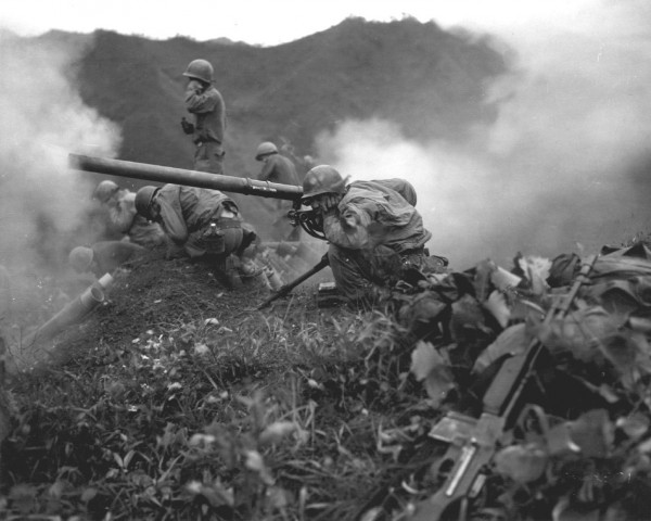 M20_75_mm_recoilless_rifle_korean_war