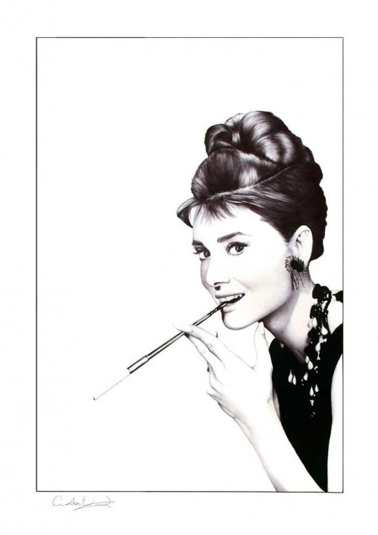 ballpoint-pen-portraits2-550x777