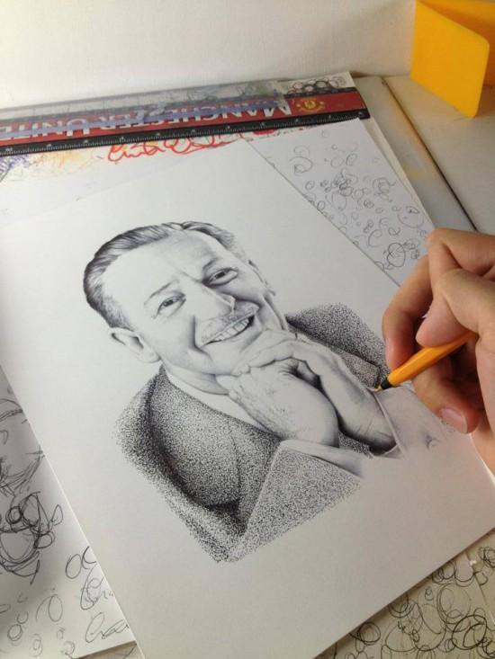 ballpoint-pen-portraits3-550x733