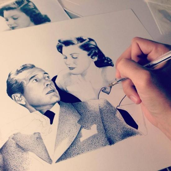 ballpoint-pen-portraits5-550x550