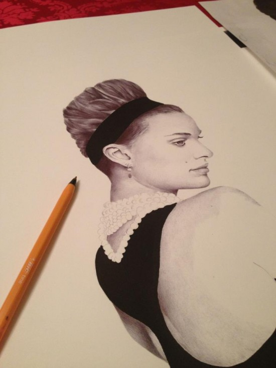 ballpoint-pen-portraits7-550x733