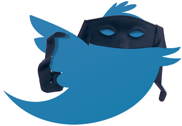 bits-Twittermask-tmagArticle