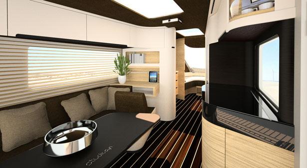 caravisio-concept-caravan-by-knaus-tabbert10