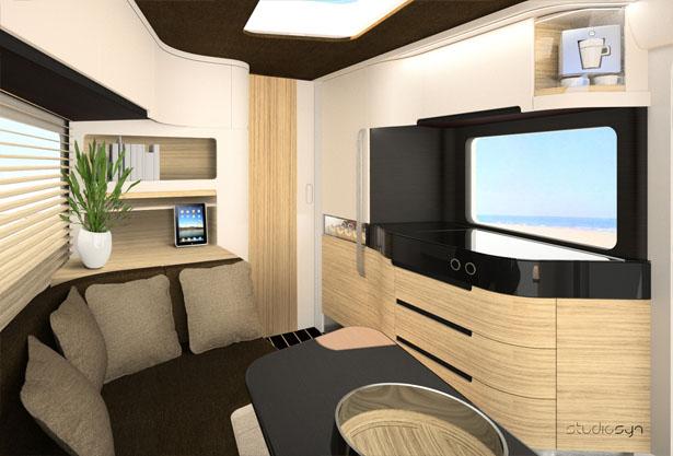 caravisio-concept-caravan-by-knaus-tabbert11